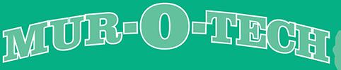 logo-2019_murotech