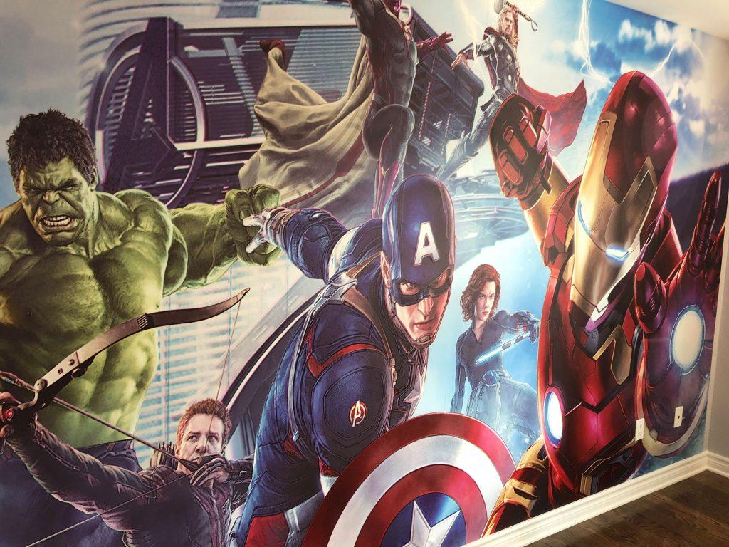 photo-murale-avengers_mur-o-tech