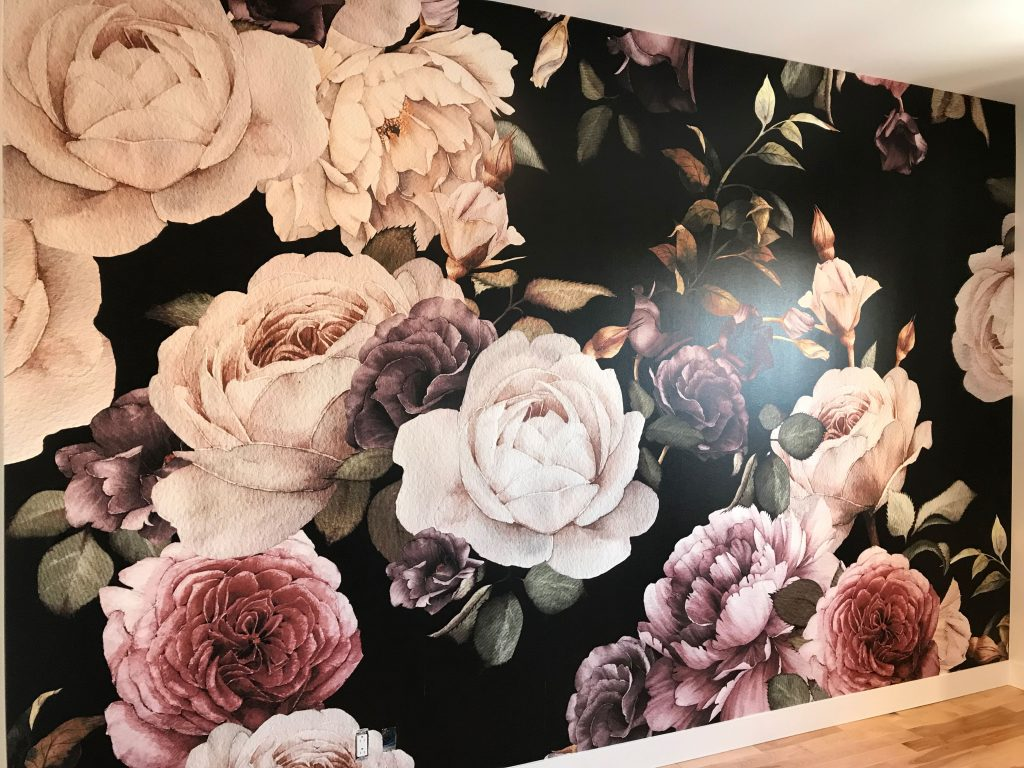 photo-murale-fleurs_mur-o-tech