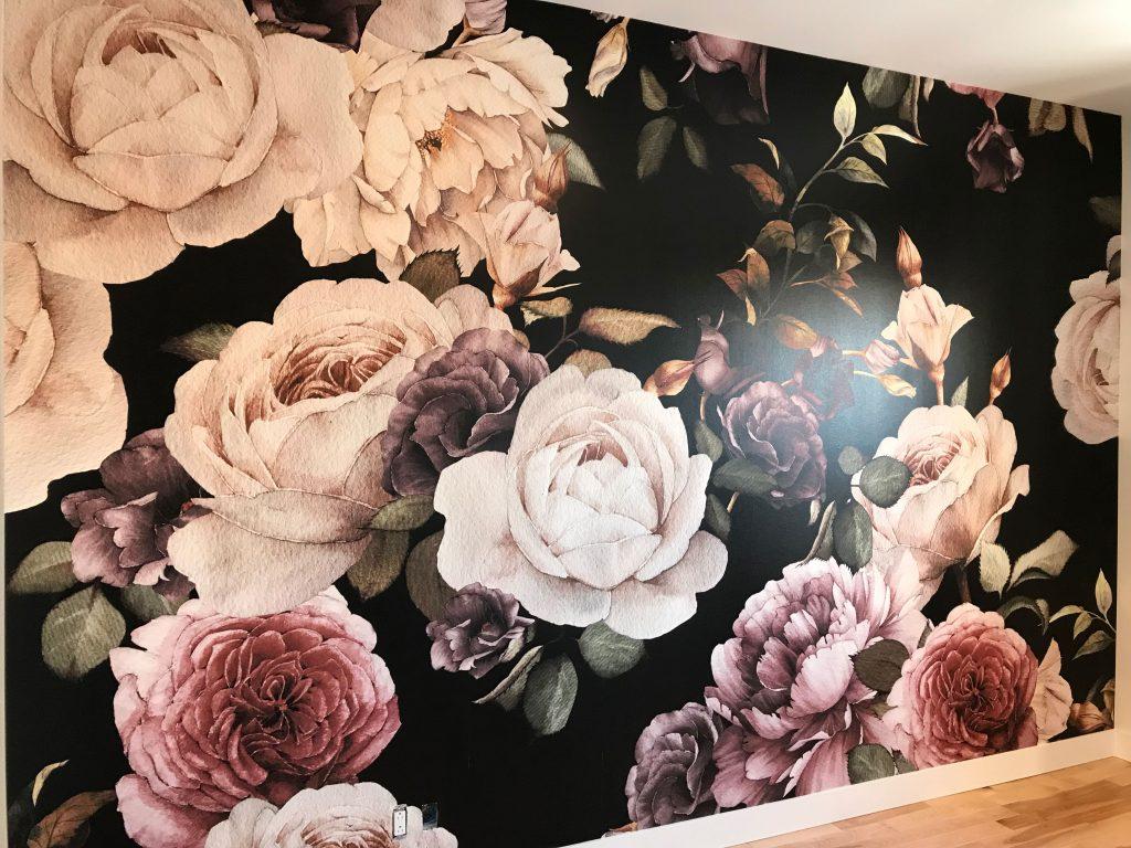 photo-murale-fleurs_mur-o-tech