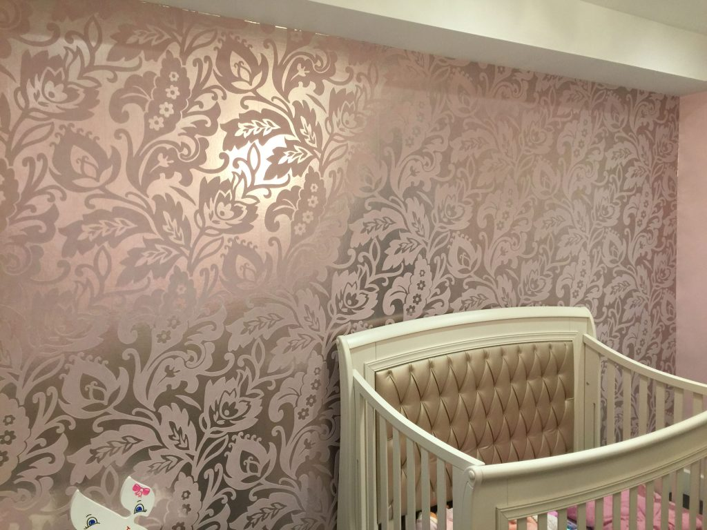 photo-damask-bebe-1_mur-o-tech