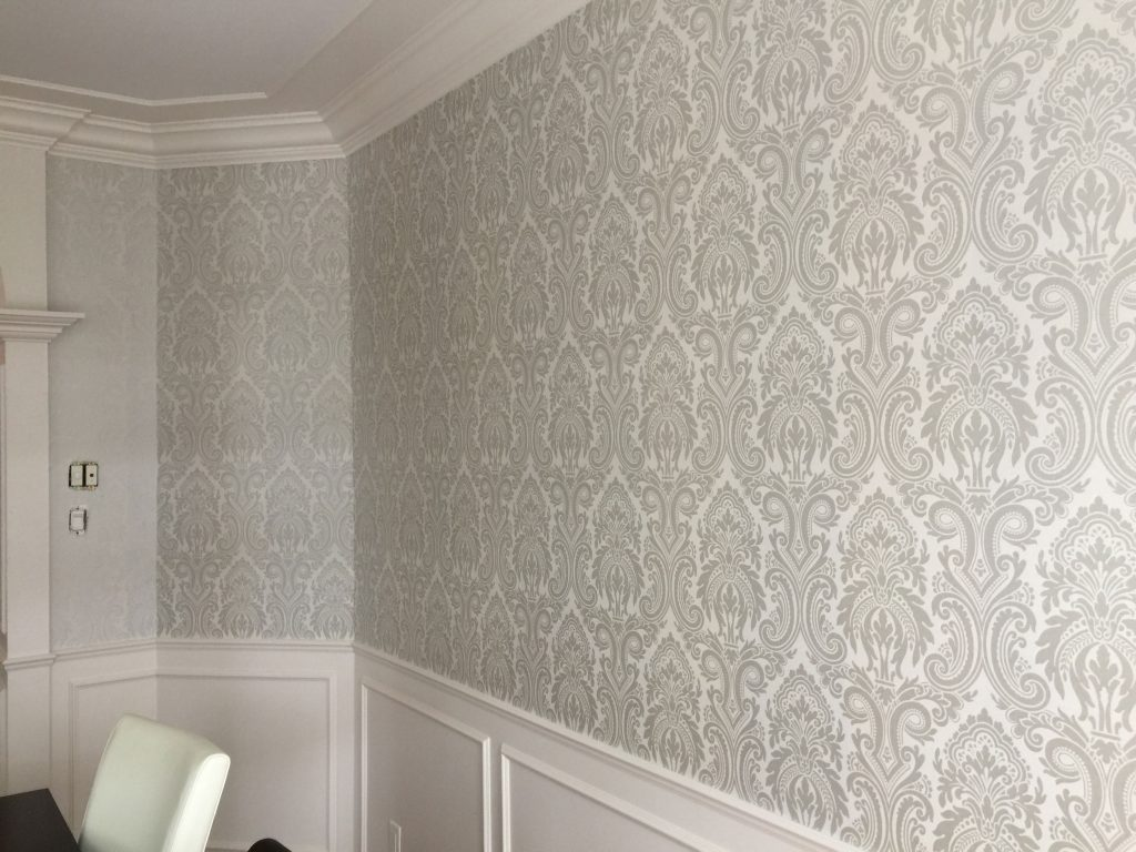 photo-damask-gris_mur-o-tech