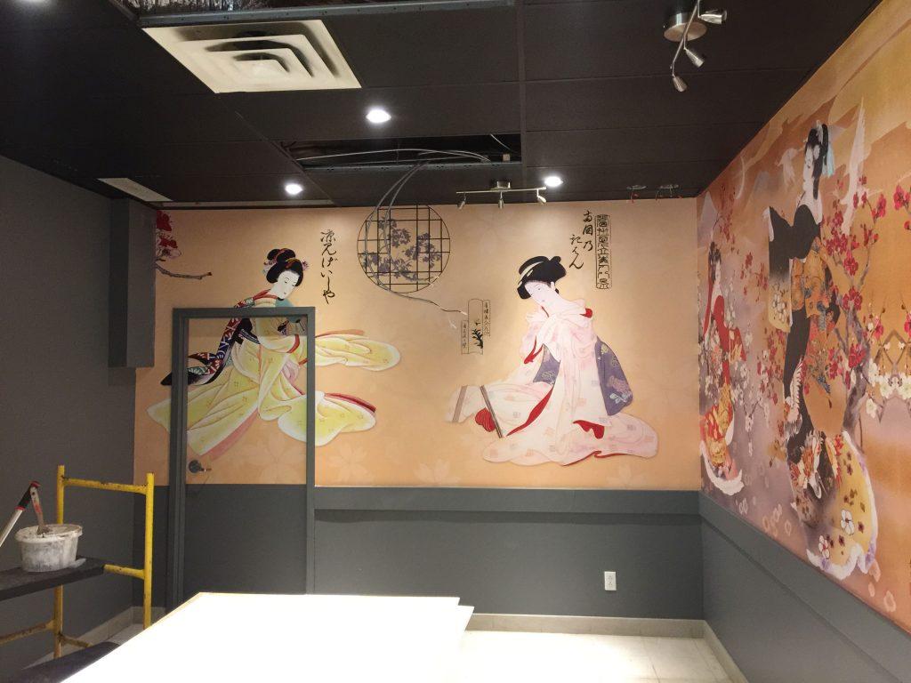 photo-murale-asiatique-2_mur-o-tech