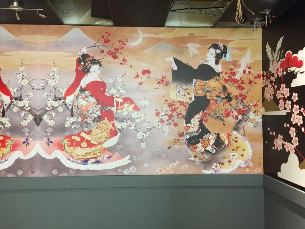photo-murale-asiatique_mur-o-tech
