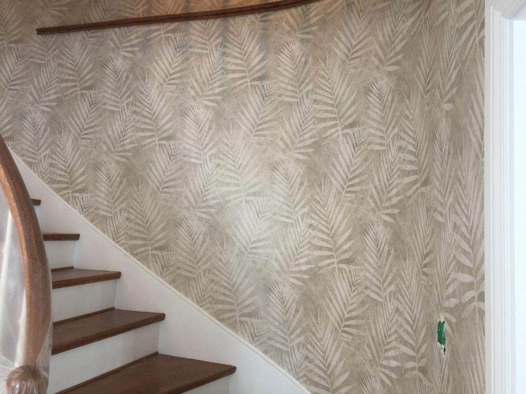 photo-papier-peint-feuilles-tropicales_mur-o-tech