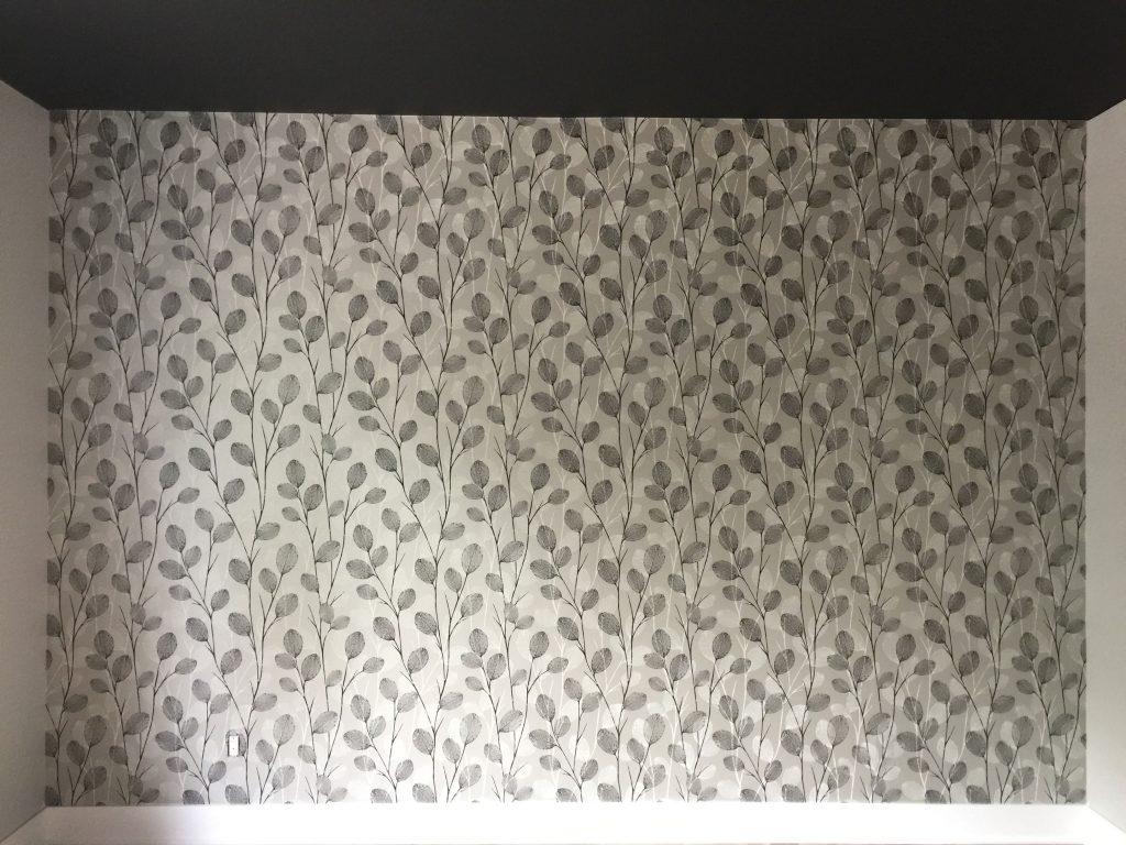photo-papier-peint-feuilles_mur-o-tech