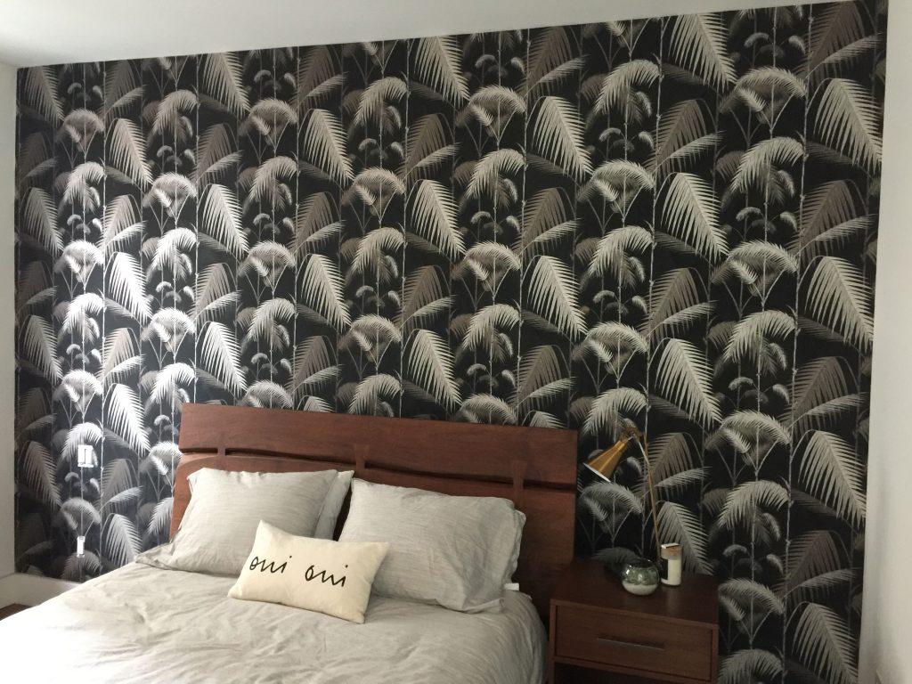 photo-papier-peint_feuilles-tropicales-2_mur-o-tech